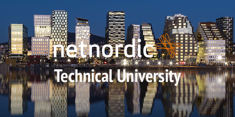 Technical University Norge