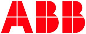 ABB Power Grids logo