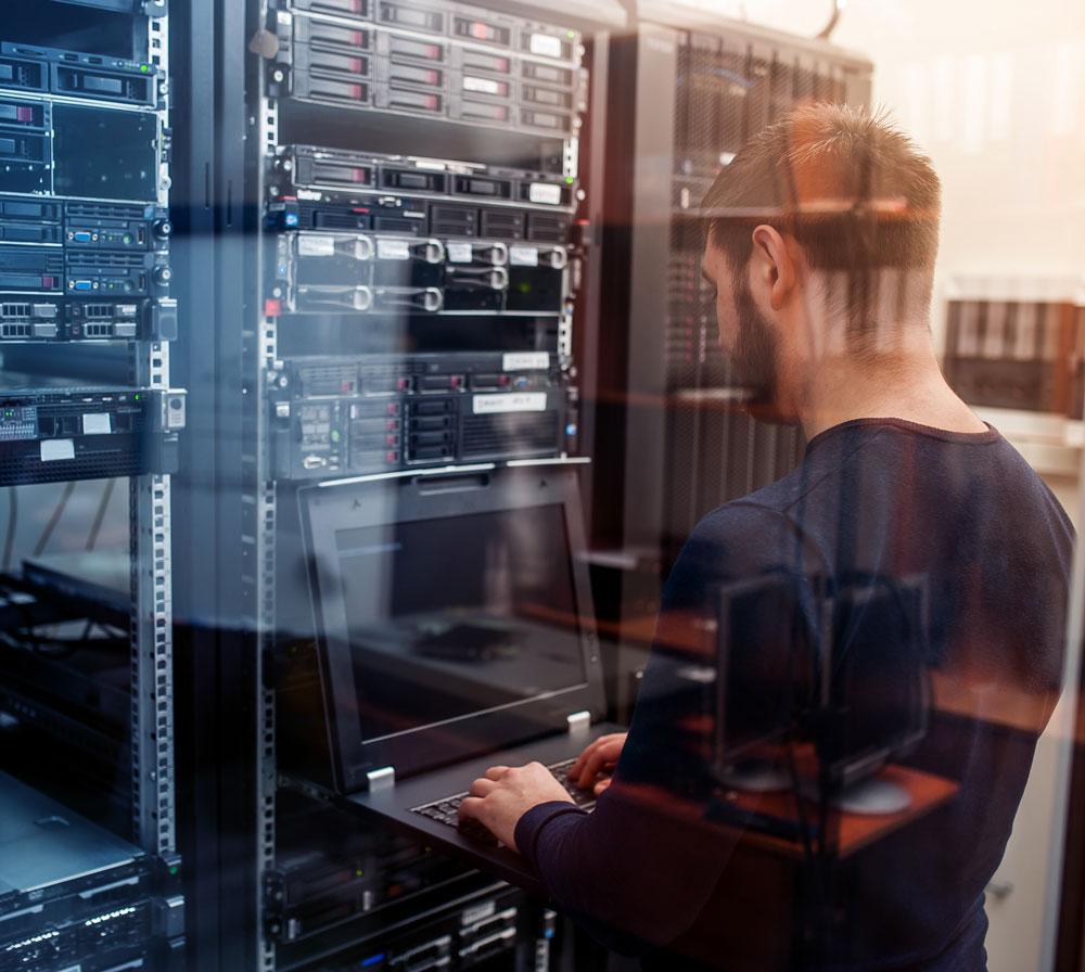 Virtuellt-datacenter_web_2