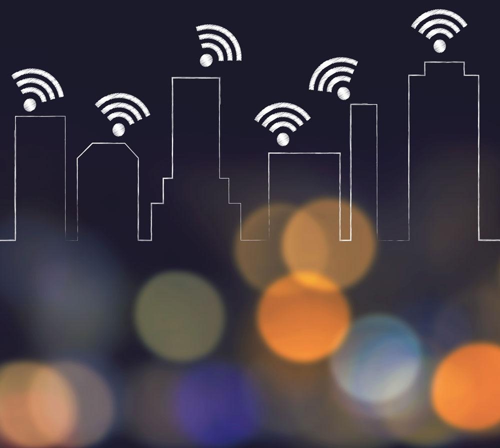 WiFi-som-tjänst_WEB